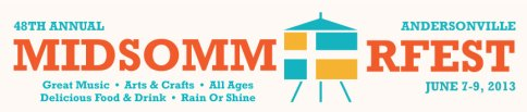 msf_logo_WEB