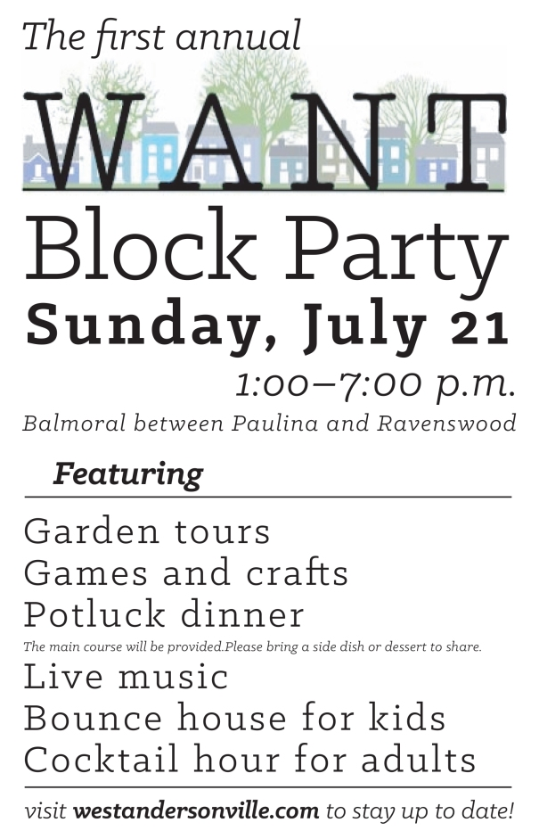 want-block-party-flier-1