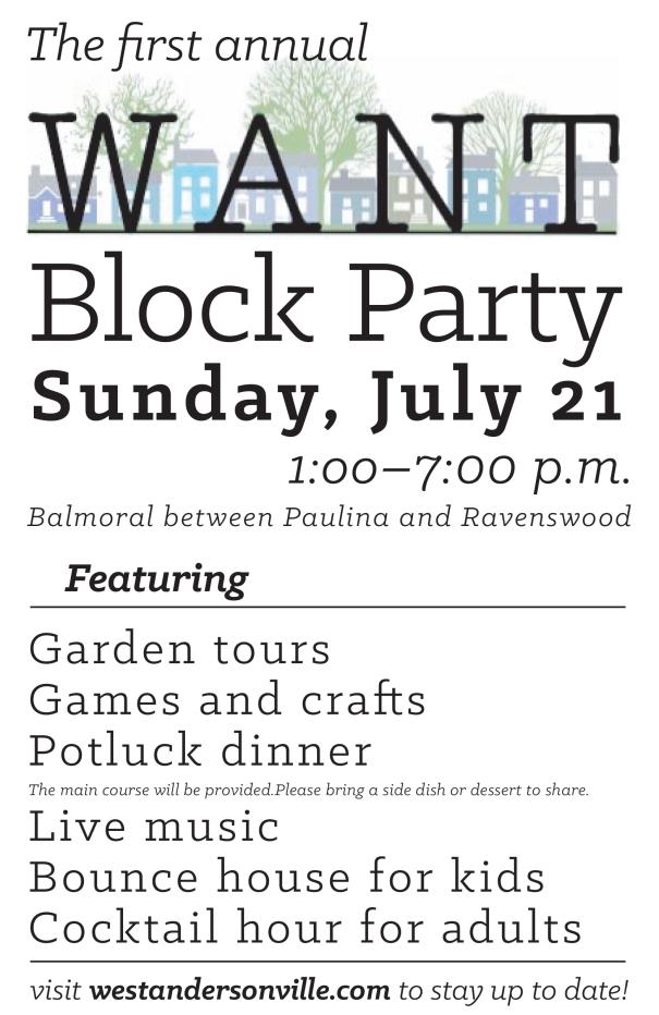 want-block-party-flier-1