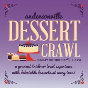 Aville_DessertCrawl_FB-Timeline