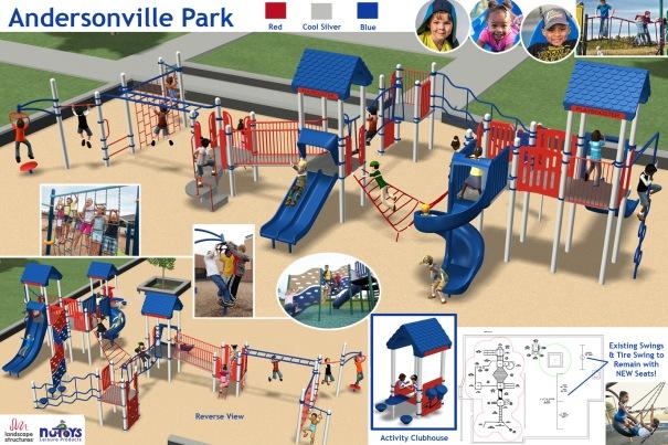 Andersonville Presentation Sketch-REVISED